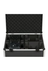 Dap Audio case FOR 4X KANJO WASH/SPOT
