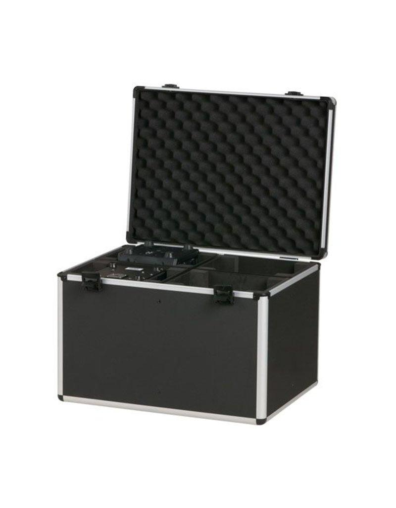 Dap Audio FOR 4X KANJO WASH/SPOT