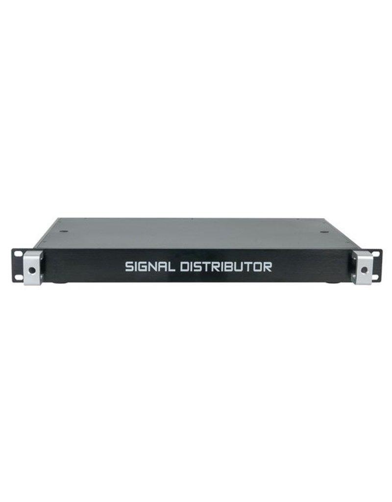 DMT SIGNALDISTRIBUTOR FOR PIXELSCREEN/MESH