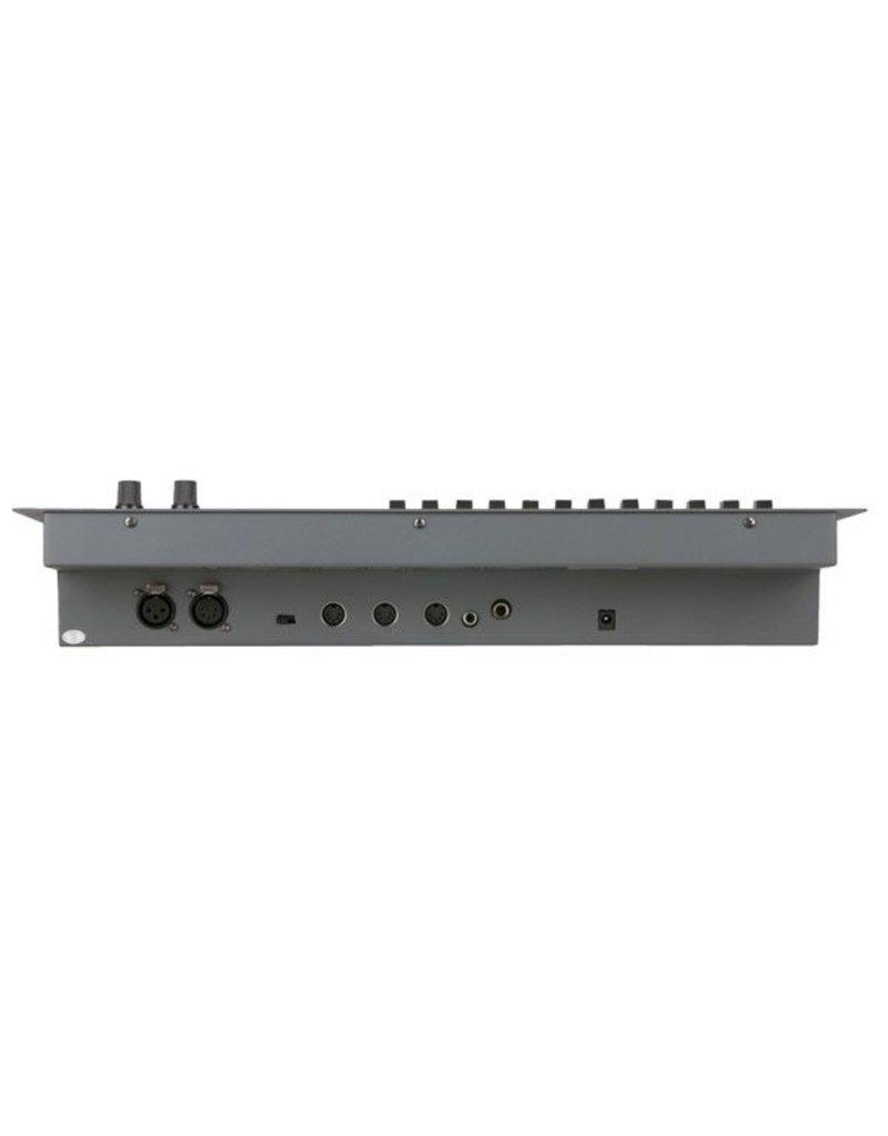 SHOWTEC SC-2412
