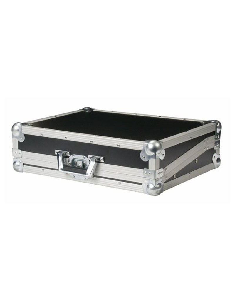 dap CASE FOR SHOWMASTER24 & SC-24