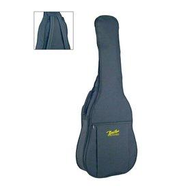 boston K-1034 | Boston gigbag voor 3/4-scale klassieke gitaar