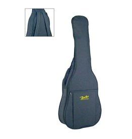 boston K-1012 | Boston gigbag voor 1/2-scale klassieke gitaar