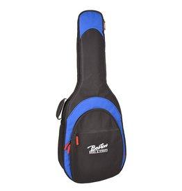 boston K-15 | Boston gigbag voor klassieke gitaar  meerdere kleuren