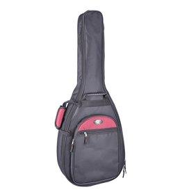 CNB CGB1280 | CNB gigbag voor klassieke gitaar