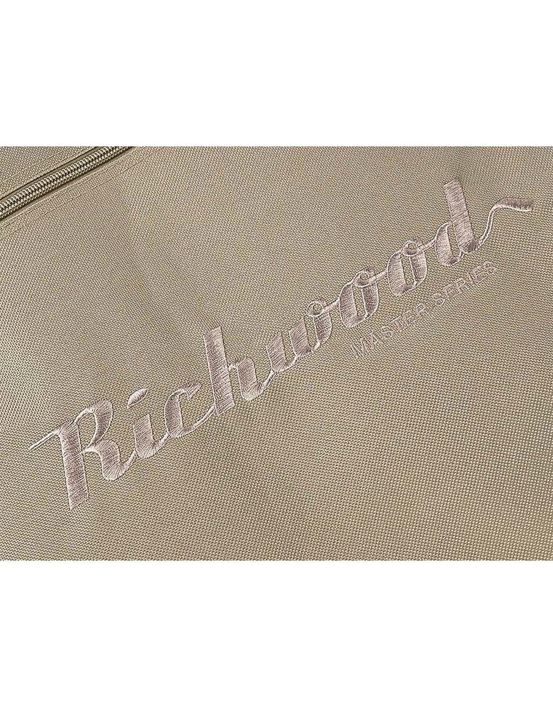 boston Boston Richwood Master Series deluxe gigbag