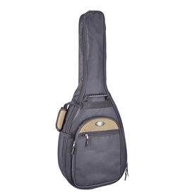 Boston  DGB1280 | CNB gigbag voor akoestische gitaar