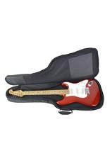 boston Boston Super Packer gigbag voor elektrische gitaar