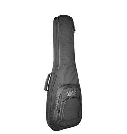 boston EGB-565 | Boston Smart Luggage deluxe gigbag voor elektrische gitaar