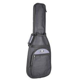 CNB EGB1280 | CNB gigbag voor elektrische gitaar