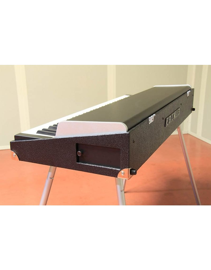 crumar Crumar Crumar virtual modelling electronic piano
