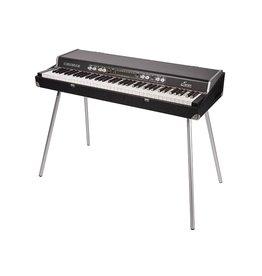 crumar SEVEN | Crumar Crumar virtual modelling electronic piano