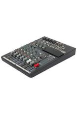 DAP GIG-83CFX mixer