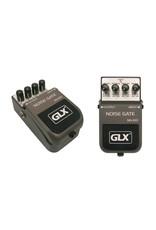 GLX NG-100