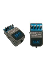 GLX CH-100