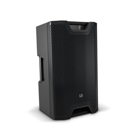 LD Systems LD systems  ICOA 12 A BT coaxiale actieve fullrange Bluetooth luidspreker