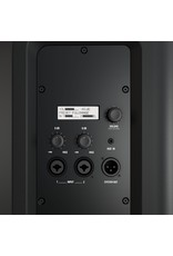 LD Systems Systems ICOA 15 A BT coaxiale actieve fullrange Bluetooth luidspreker