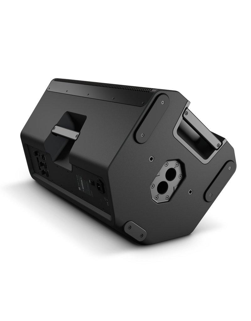 LD Systems ICOA 15 A BT coaxiale actieve fullrange Bluetooth luidspreker