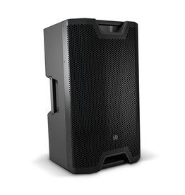 LD Systems LD systems  ICOA 15 A BT coaxiale actieve fullrange Bluetooth luidspreker
