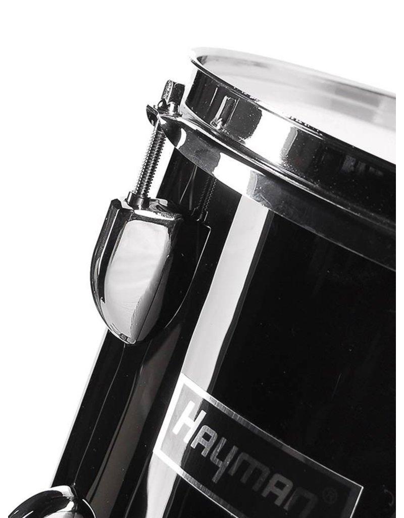 Hayman HM-350 Hayman Pro Series 5-piece drum kit