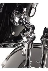 Hayman HM-325 Hayman Pro Series 5-piece jazz drum kit