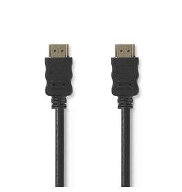 HDMI kabel meerdere lengtes