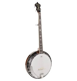 Richwood Richwood RMB-905 |Richwood Master Series bluegrass banjo
