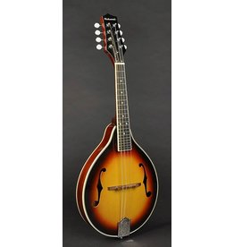 Richwood Richwood RMA-60-VS |Richwood Master Series mandoline A-style
