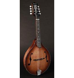 Richwood Richwood RMA-90-NT |Richwood All Solid Master Series mandoline A-style