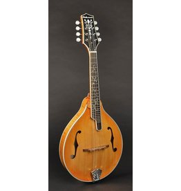 Richwood Richwood RMA-110-VS |Richwood All Solid Master Series mandoline A-style