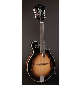 Richwood Richwood RMF-60-VS |Richwood Master Series mandoline F-style