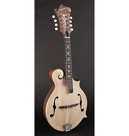 Richwood Richwood RMF-80-NT |Richwood All Solid Master Series mandoline F-style