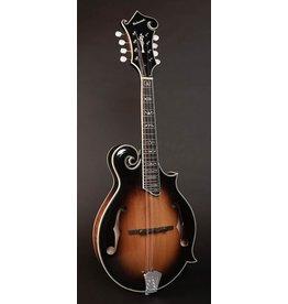 Richwood Richwood RMF-100-VS |Richwood All Solid Master Series mandoline F-style