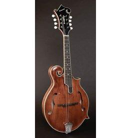 Richwood Richwood RMF-220-WN |Richwood All Solid Master Series mandoline F-style