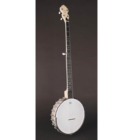 Richwood Richwood RMB-1405-LN |Richwood Master Series longneck open back 5-string banjo