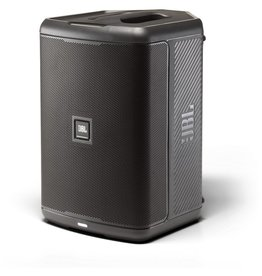 JBL EON ONE Compact mobiele PA speaker