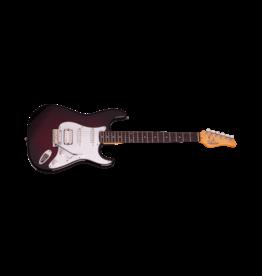 schecter Traditional Custom rosewood elektrsiche gitaar