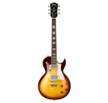 Classic Rock CR250 Vintage Burst