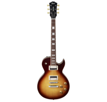 Classic Rock CR300 Vintage Burst