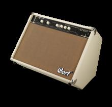 AF60 Acoustic Guitar Combo