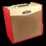 Cort CM30-R Dark Red el. gitaarcombo