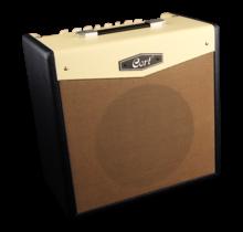CM30-R Black el. gitaarcombo - Copy