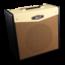 Cort CM30-R Black el. gitaarcombo - Copy
