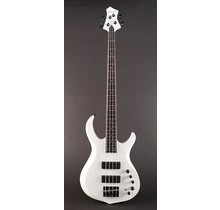 Marcus Miller M2-4 2nd Generation White Pearl