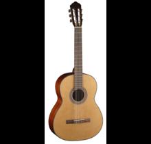 AC200 Klassieke gitaar