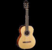 AC200 OP Klassieke gitaar