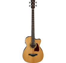 AVCB9CE Artwood Vintage Thermo Aged Natural High Gloss