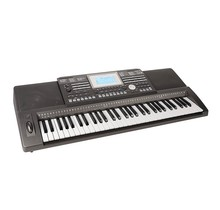 A810 portable electronic keyboard