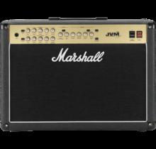 JVM205C 50 Watt 2x12 inch buizen gitaarversterker combo