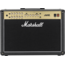 Marshall JVM205C 50 Watt 2x12 inch buizen gitaarversterker combo
